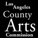 la-county-arts-commission