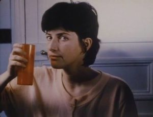 Chantal_Akerman_HumanResourcesLA