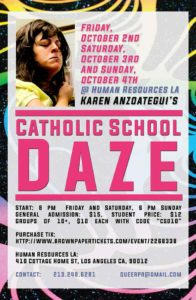 catholic_school_daze
