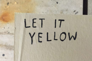 let_it_mellow_postcard