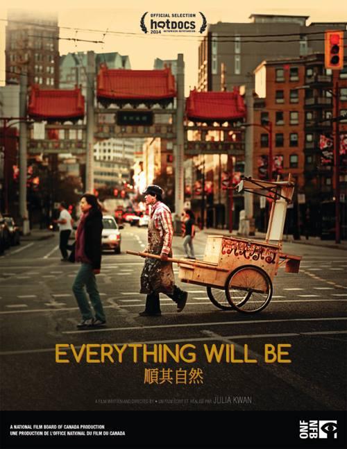 everythingwillbe