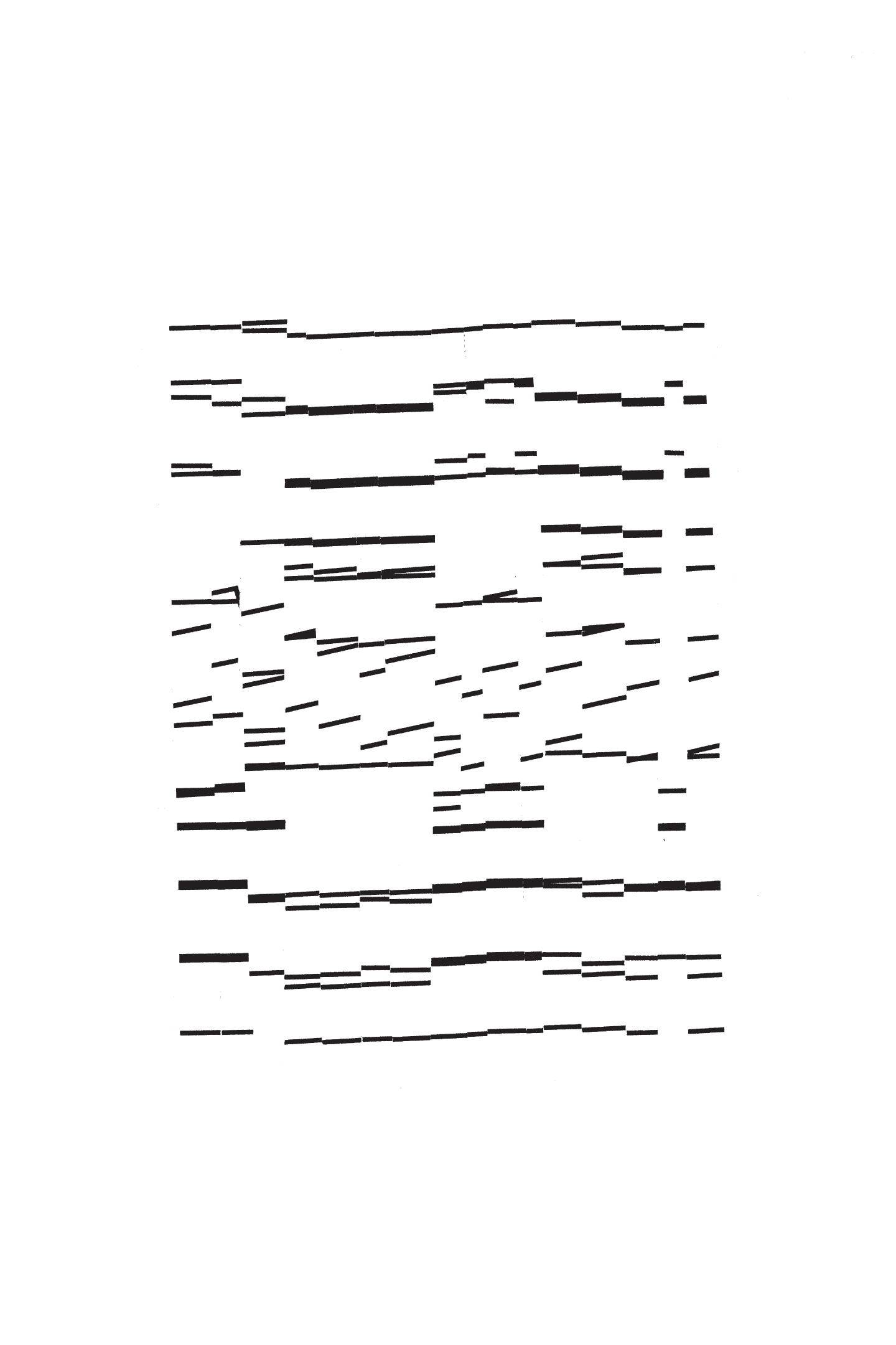 """John Wiese """"Battery Instruments"""" (Score, 2009)"""