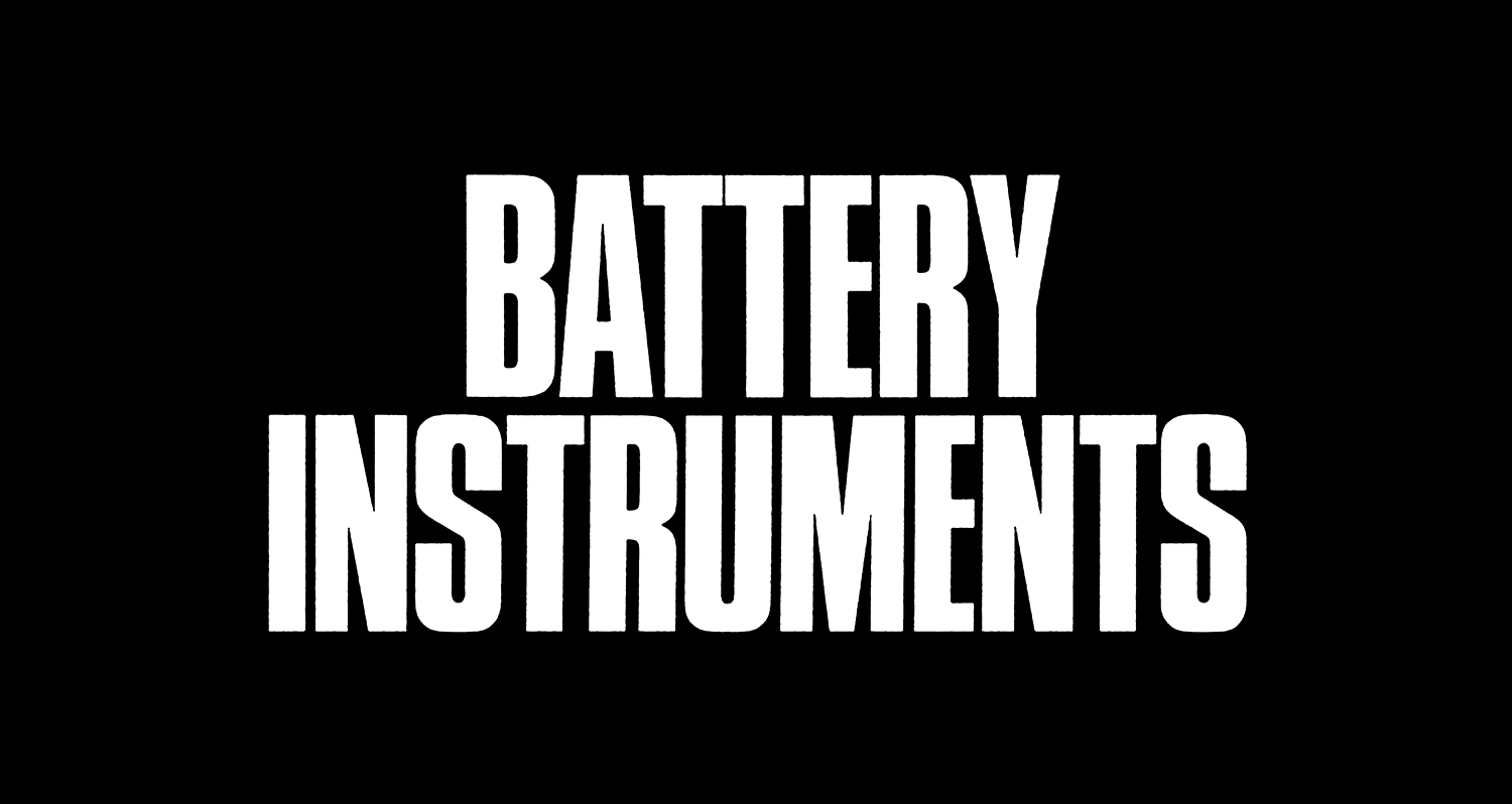 battery-instruments-poster