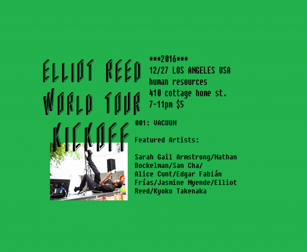 elliot-reed-tour-resize