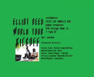 elliot-reed-tour-resize