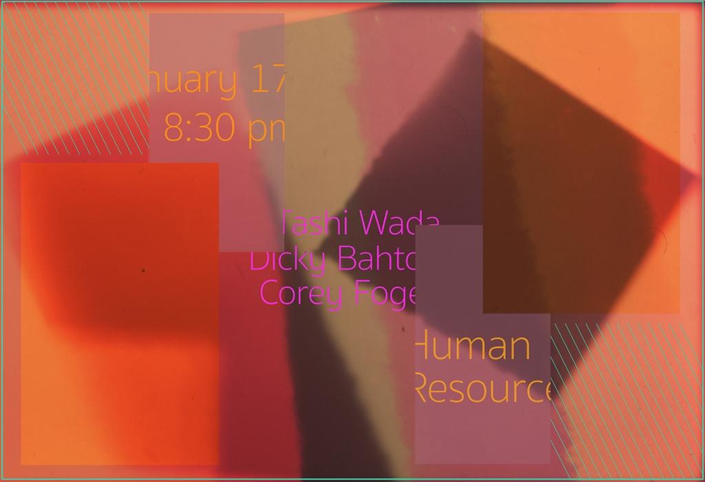 HR_117d